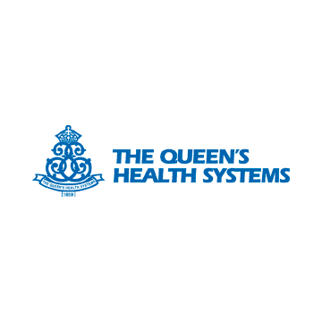 Queen's Health Systems