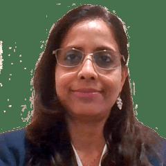 Jayashree Sood