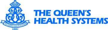The Queen's Health System
