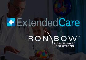 ExtendedCare / Ironbow