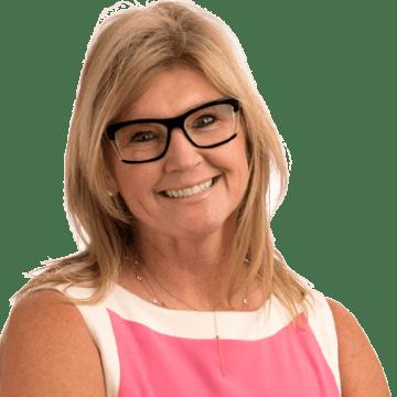 Tracy McLeod